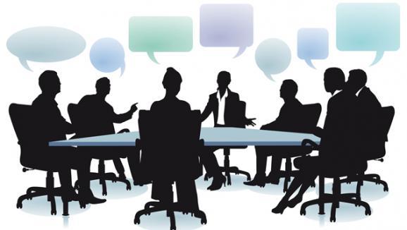 Dialogue public - privé pour un renouveau du partenariat économique entre l'Europe et l'Afrique  de l'Ouest et du Centre