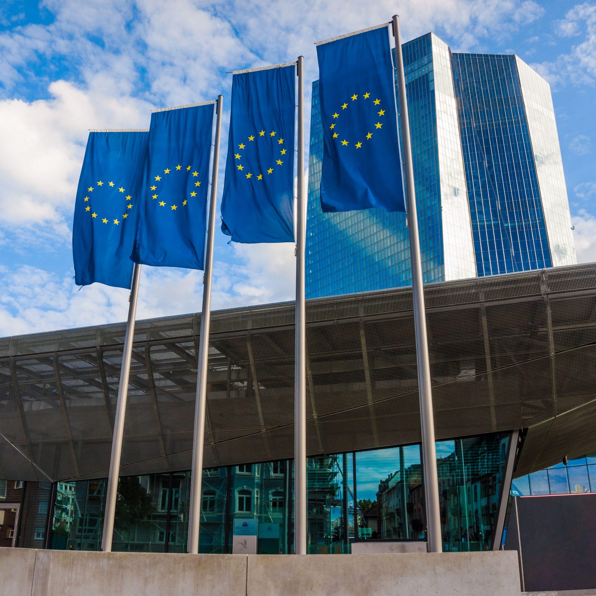 Appel aux Européens de bonne volonté pour un contrat de reconstruction