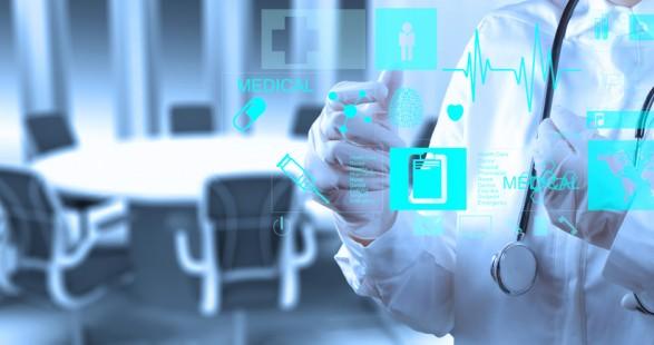 « Le numérique constitue une formidable opportunité pour les patients »