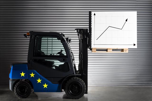 L'Europe et vos projets d'investissement - intervention de Philippe TARILLON (vidéo)