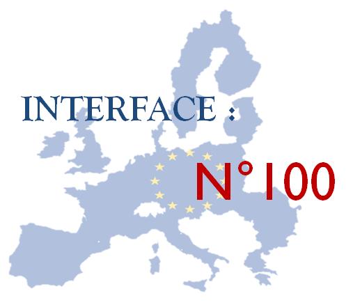 L'enjeu de la citoyenneté européenne
