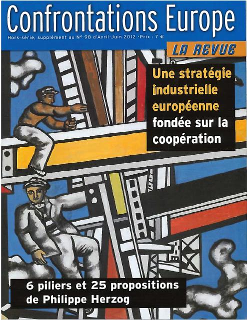 Une-Revue-98-FR