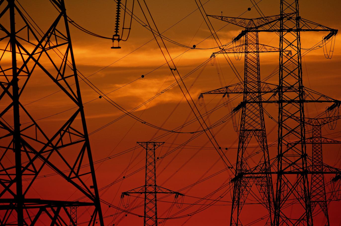 Les enjeux économiques de l'Union de l'énergie