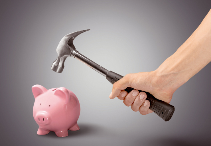 L'épargne-retraite : un enjeu vertueux