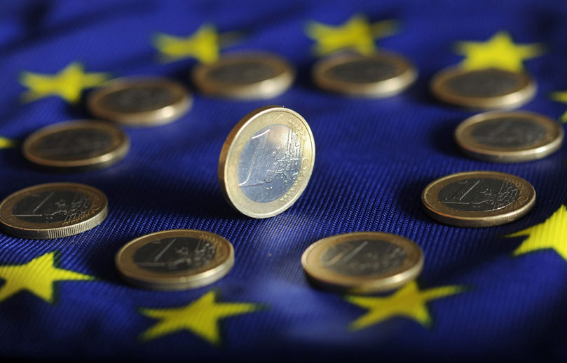 La monnaie, entre dettes et souveraineté
