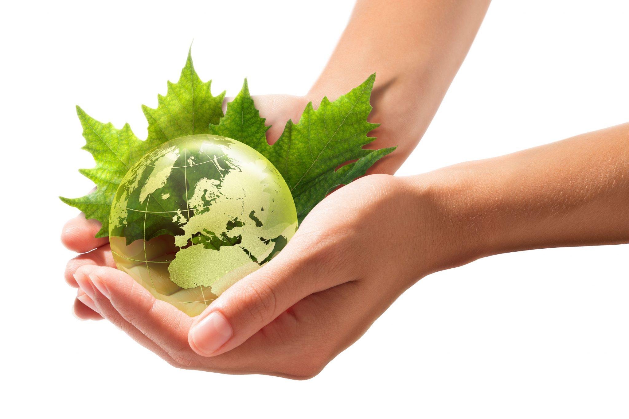 Union de l'énergie : « assurer une gouvernance équilibrée »