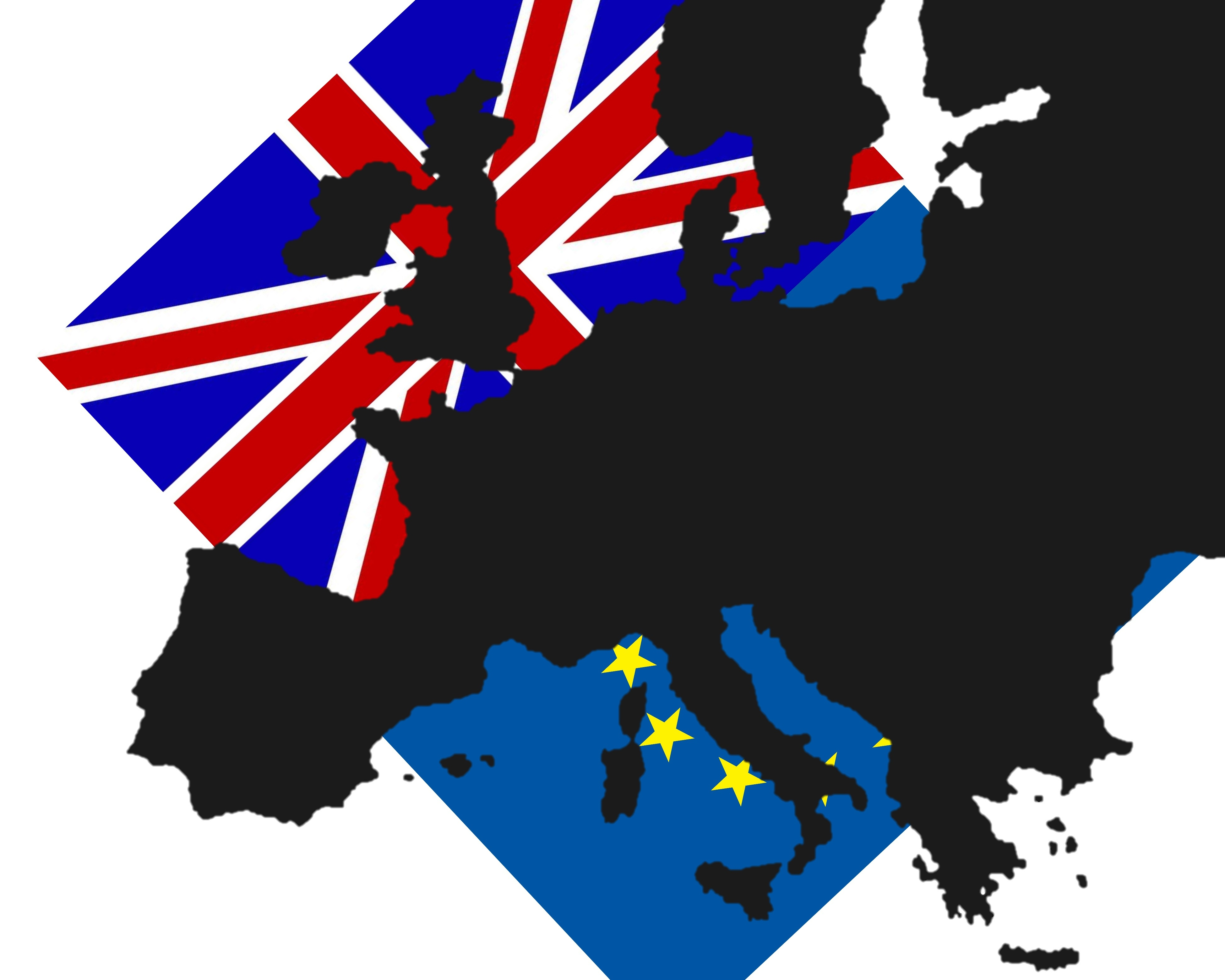 How do we relate to Europe after the British referendum ? Conference 28 November