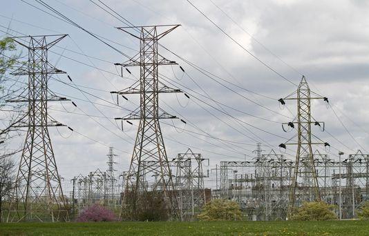 La nécessité d'une vraie politique industrielle commune autour des réseaux électriques