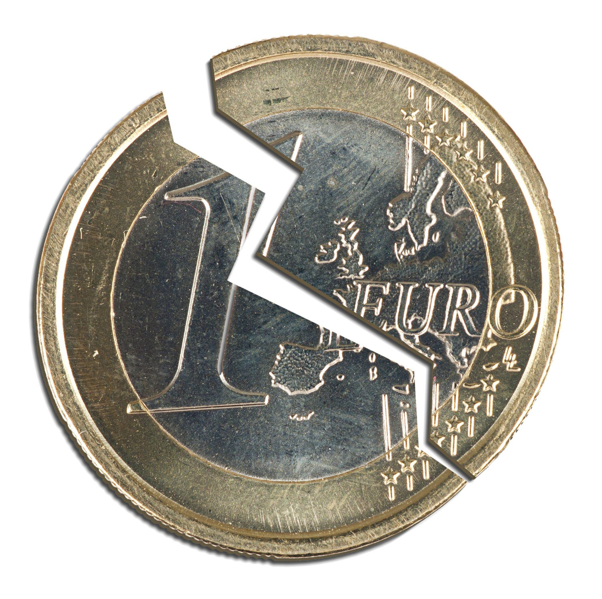 Zone euro et Union européenne : le jour d'après
