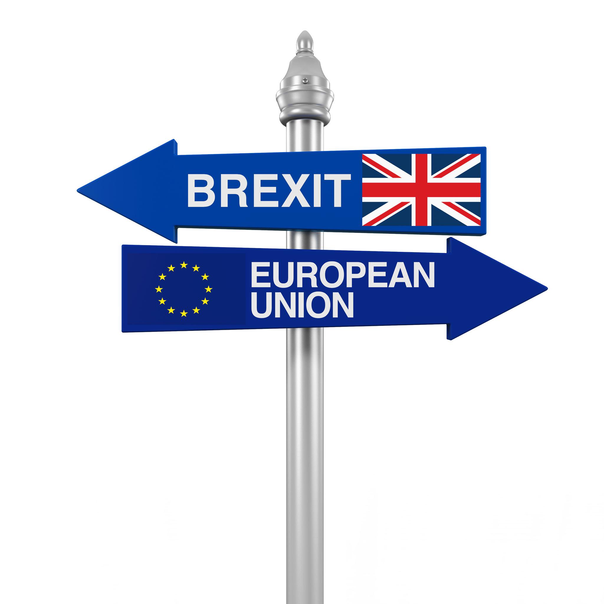 Brexit : quelles relations commerciales entre le Royaume-Uni et le reste du monde ?