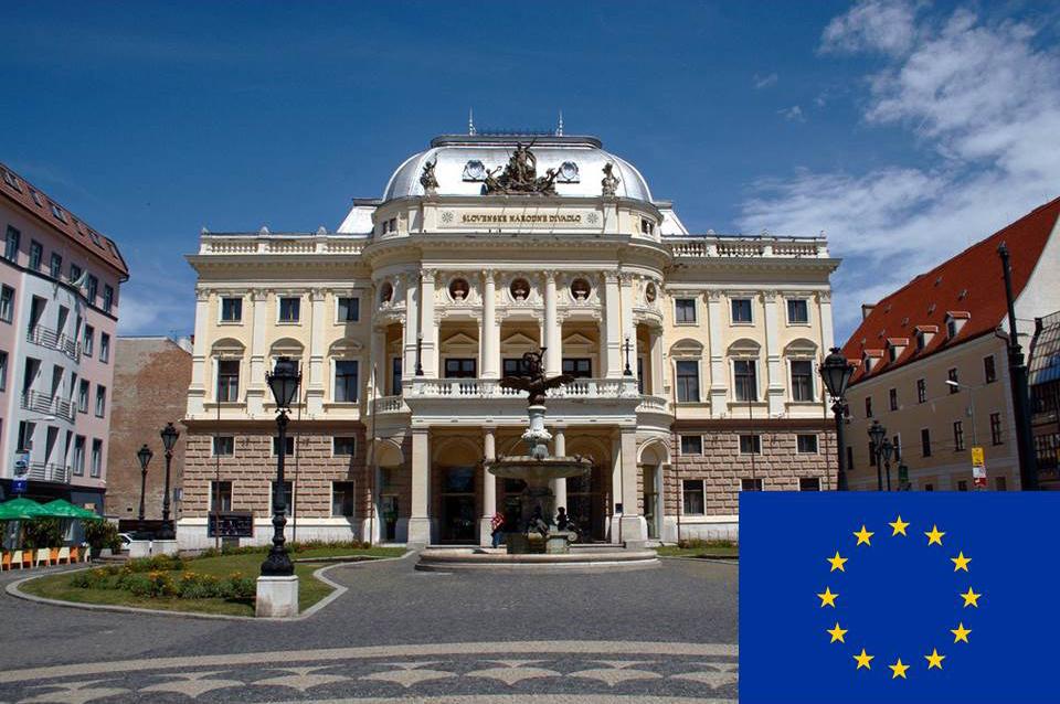 Quel bilan de Bratislava? Interview par l'Agence de presse polonaise PAP