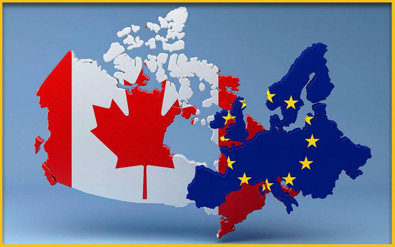 CETA : vers une nouvelle piste de renégociation ? (Audio)