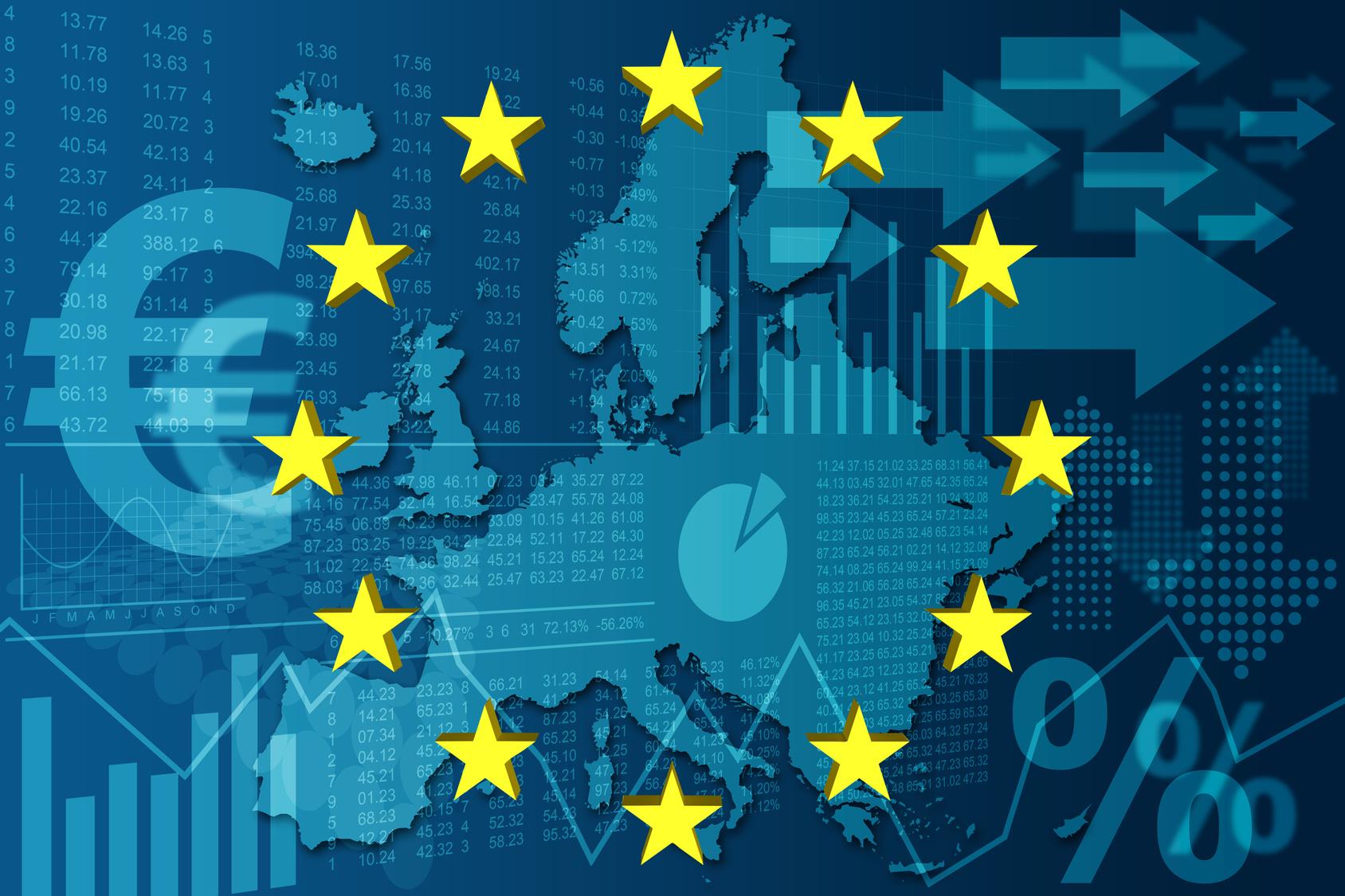 Quel compromis d'avenir pour la zone euro ?