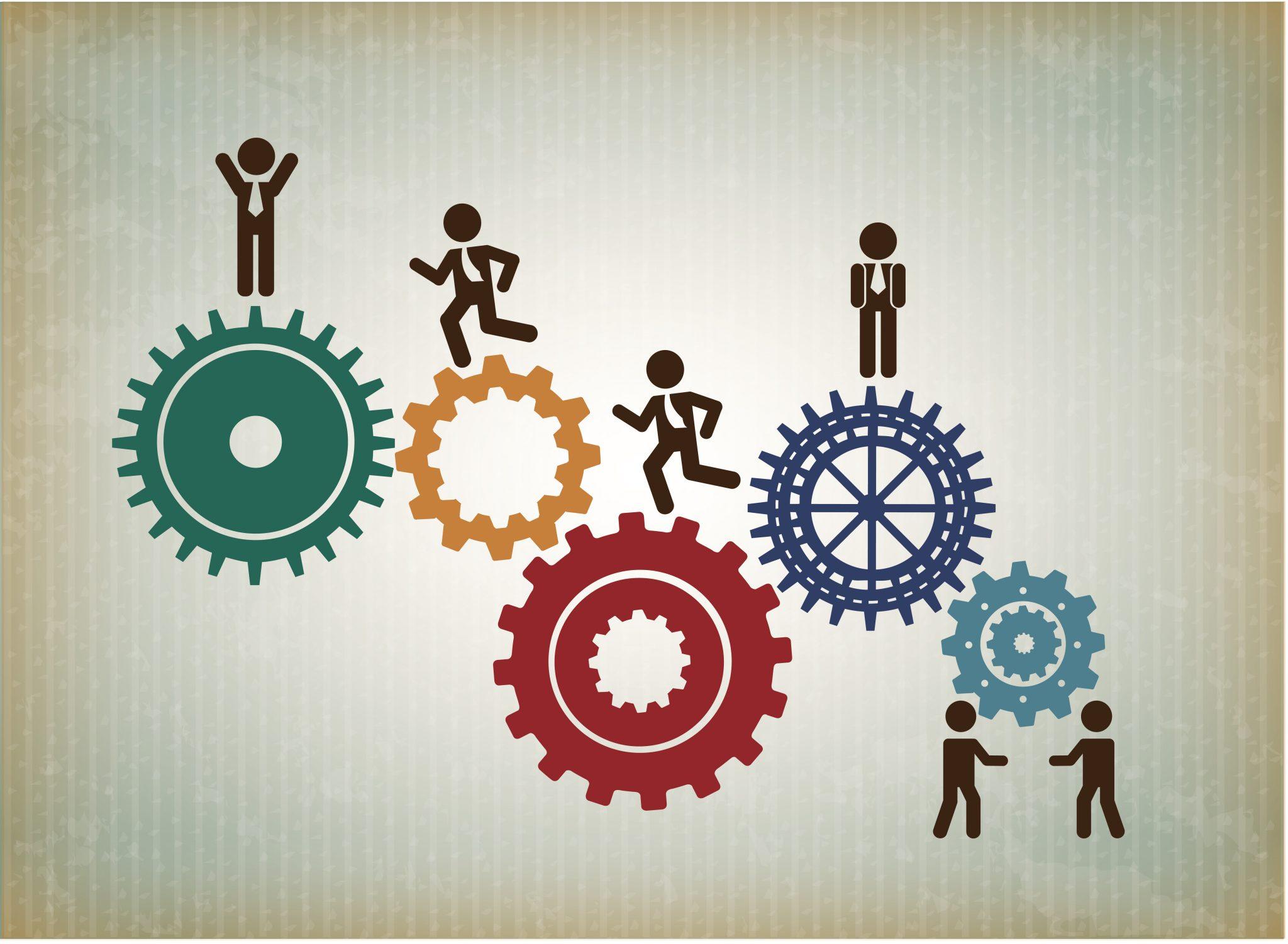 Le dialogue social sectoriel comme acteur nécessaire
