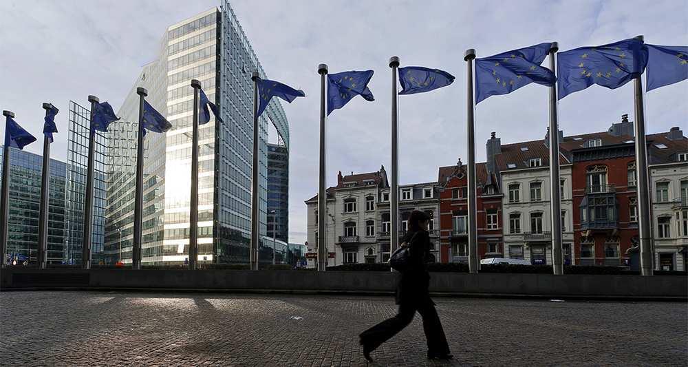 Europe et présidentielle : pour le meilleur ou pour le pire ?