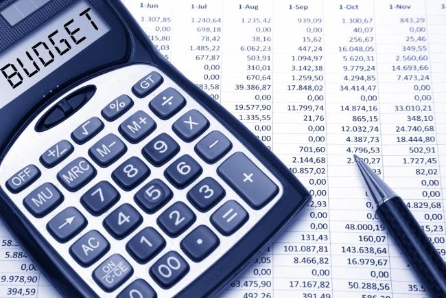 Les enjeux du budget de l'Union