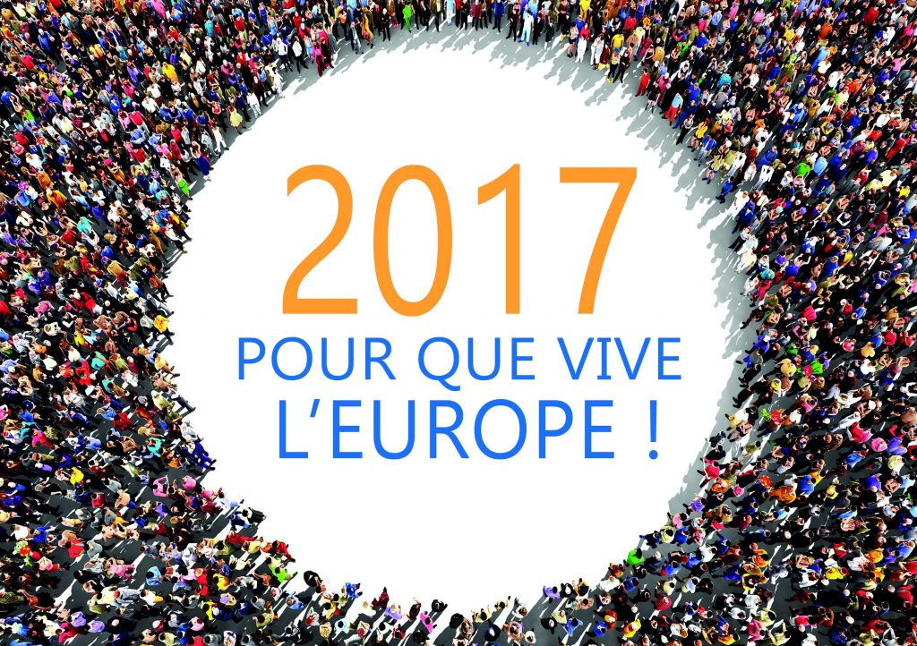 carte-de-voeux-confrontations-europe