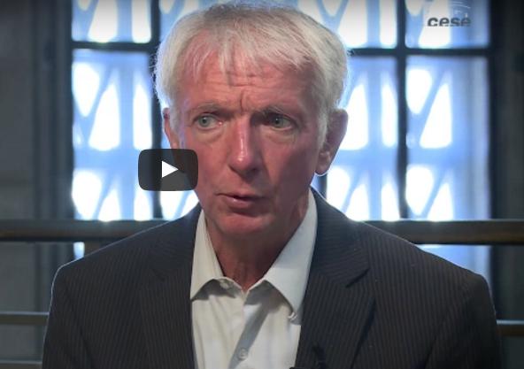 Une Europe dotée de droits sociaux (Vidéo)