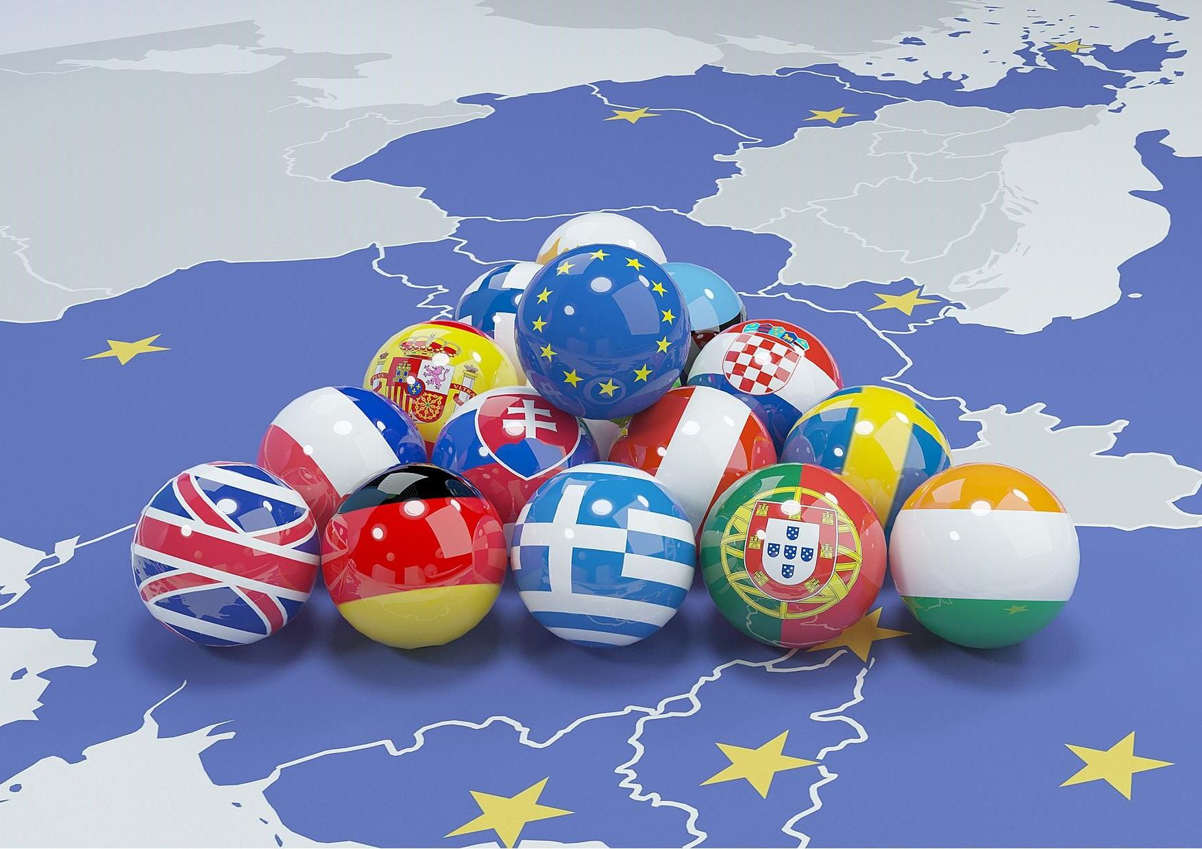 Europe politique : vers une double démocratie