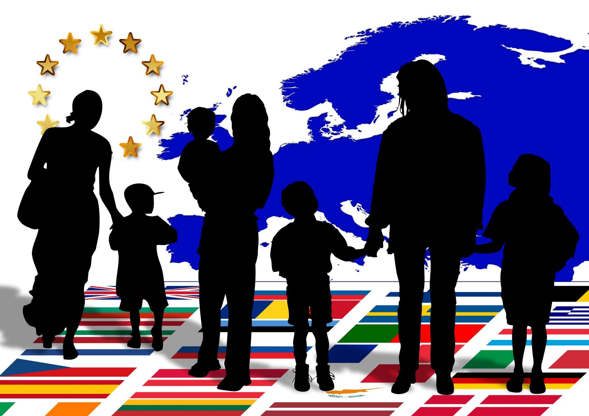 L'Europe sociale doit progresser