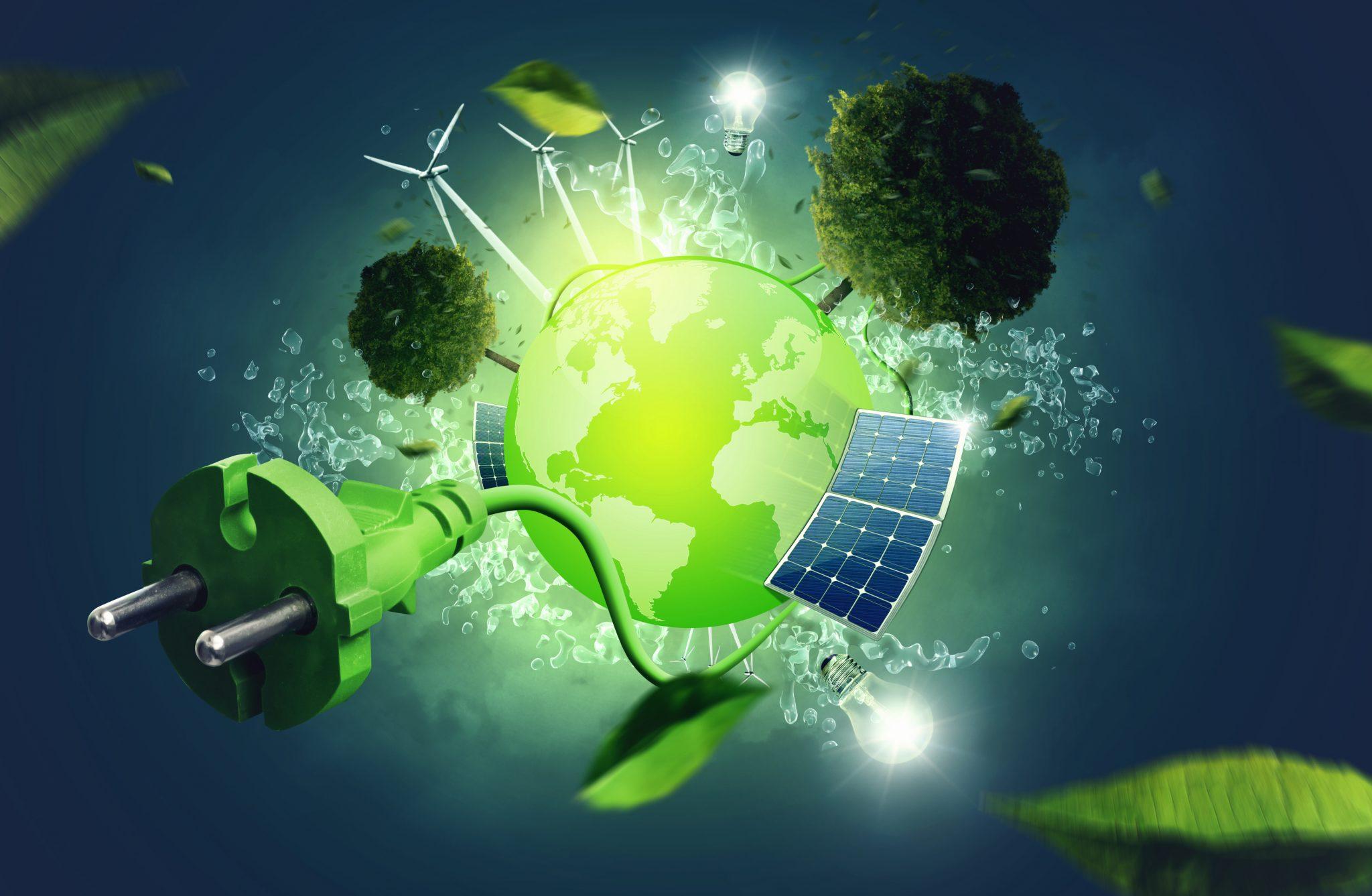 Gouvernance de l'union de l'énergie : un équilibre fragile