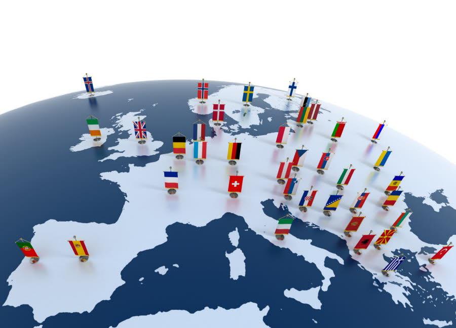 Défense européenne, surtout n'allons pas trop vite !