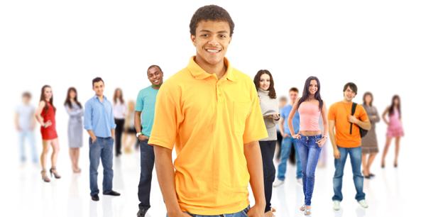 Audition: Table ronde sur l'emploi des jeunes et la mobilité en Europe