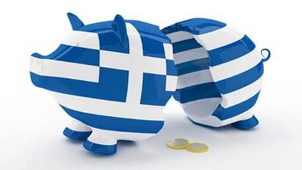 La Grèce doit-elle encore faire des efforts ? (Audio)