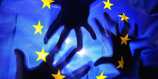 #EU60 La pédagogie de l'interdépendance | Toute l'Europe