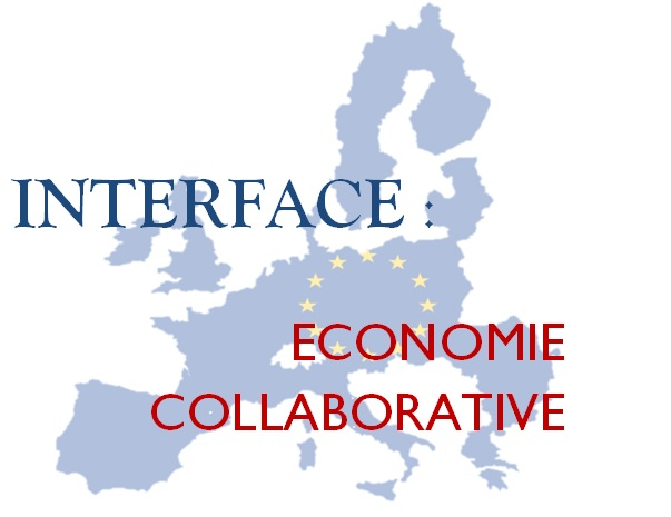 Economie collaborative : comment l'Europe aborde le sujet ?