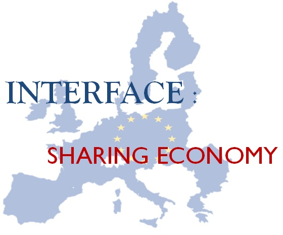For a European framework that fosters social innovation