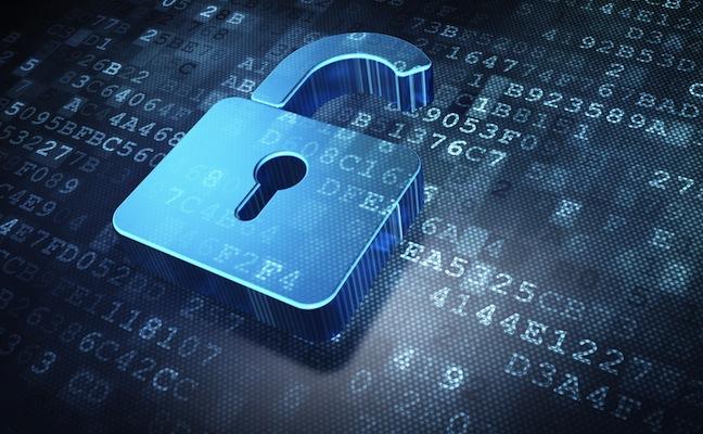 Numérique : une économie de la donnée libérée ?