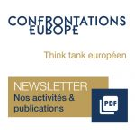 Newsletter Confrontations
