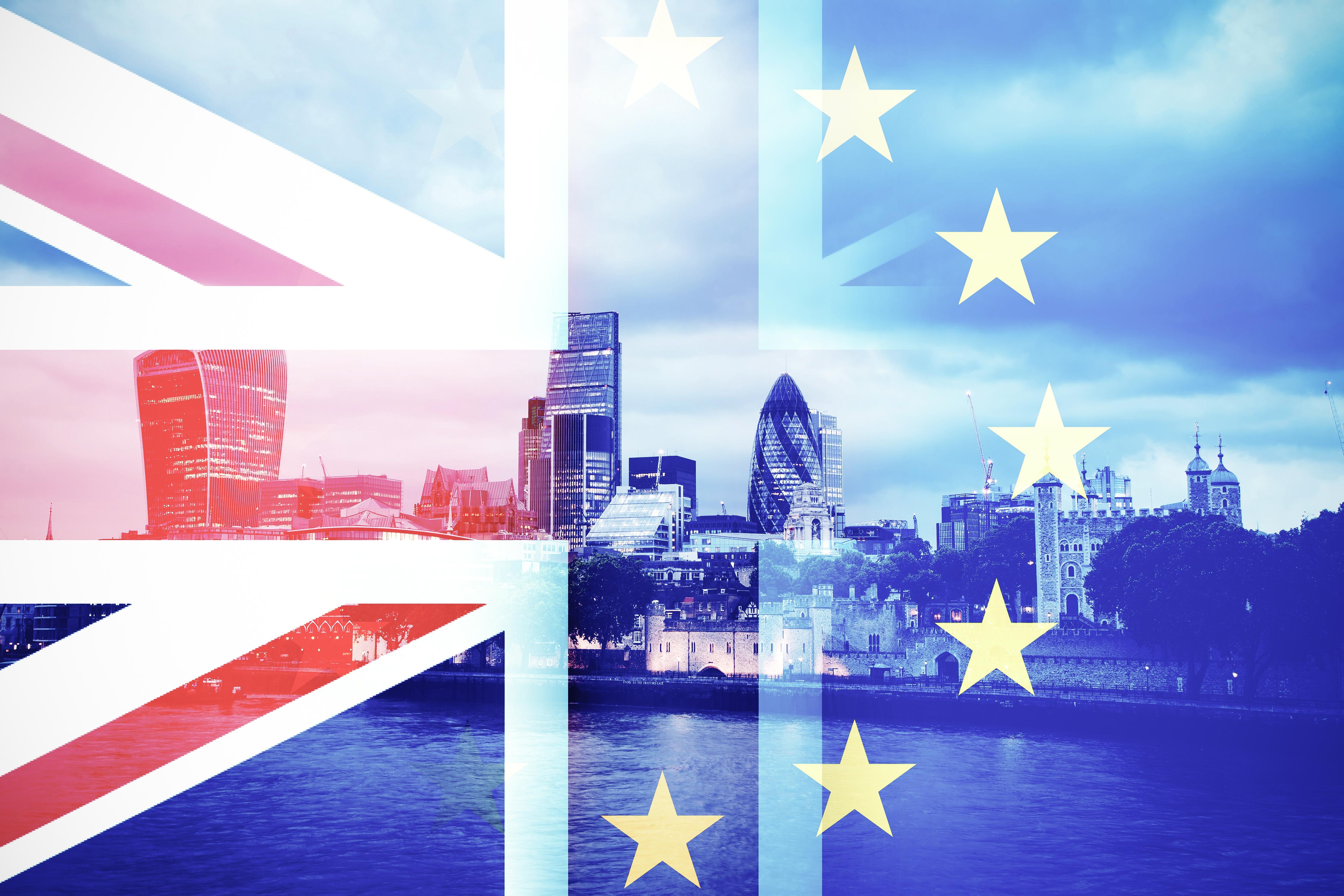 Transcender les divergences économiques entre Etats membres