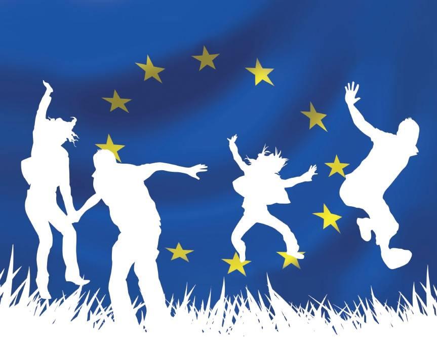 Réconcilier l'Europe avec ses citoyens