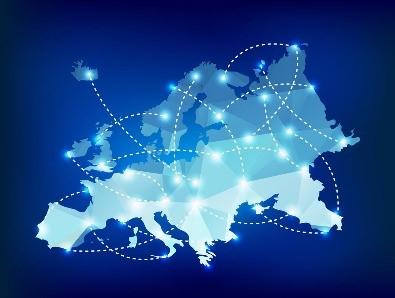 """Retour sur la conférence """"Europe et Territoires"""""""