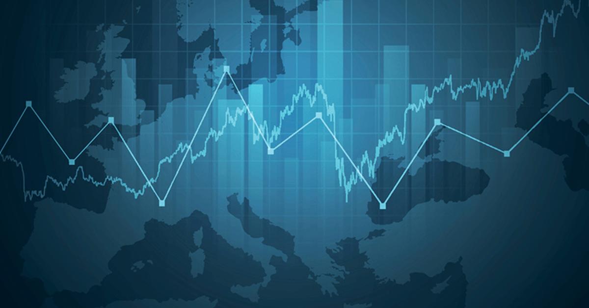 Les trois règles de base pour bien investir à long terme