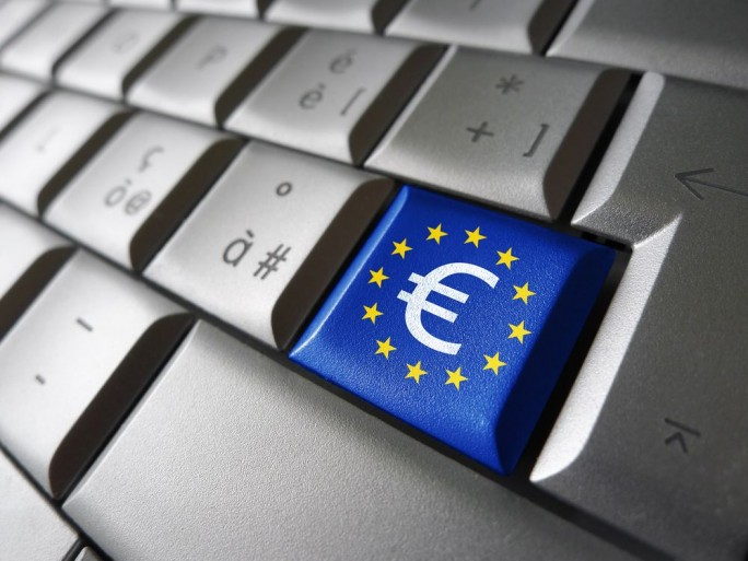 Les GAFA finiront-ils de profiter de l'Europe ? (Audio)