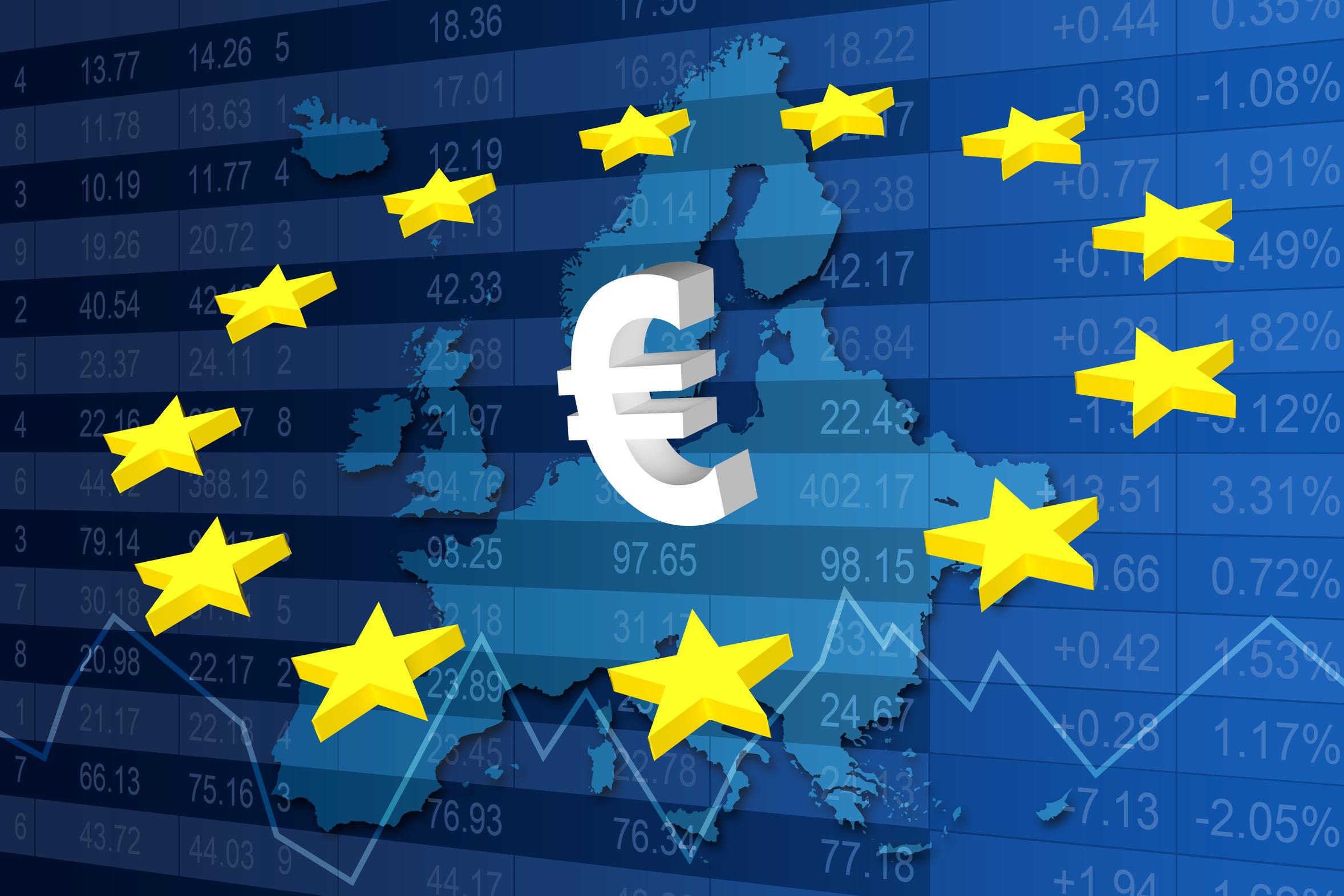 Comment déjouer la concurrence fiscale entre Etats membres