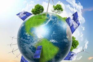 energie-renouvelable-dans-le-monde