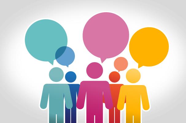 Les consultations citoyennes sur l'Europe (Audio)