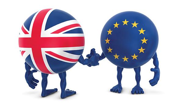 Le « level playing field » : un partenariat positif avec l'UE ?