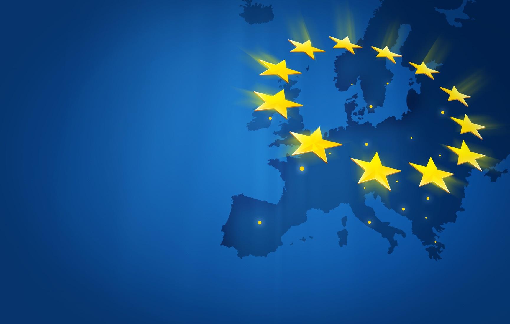 Pour une identité européenne : l'initiative Europe 21