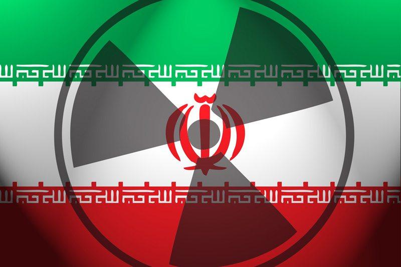 Nucléaire iranien : la souveraineté européenne au défi