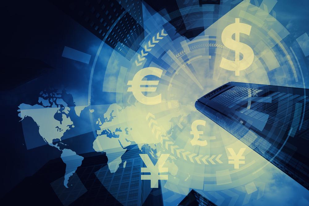 Commerce : une modernisation européenne qui tombe à point