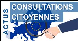 Actus-consultations-citoyennes