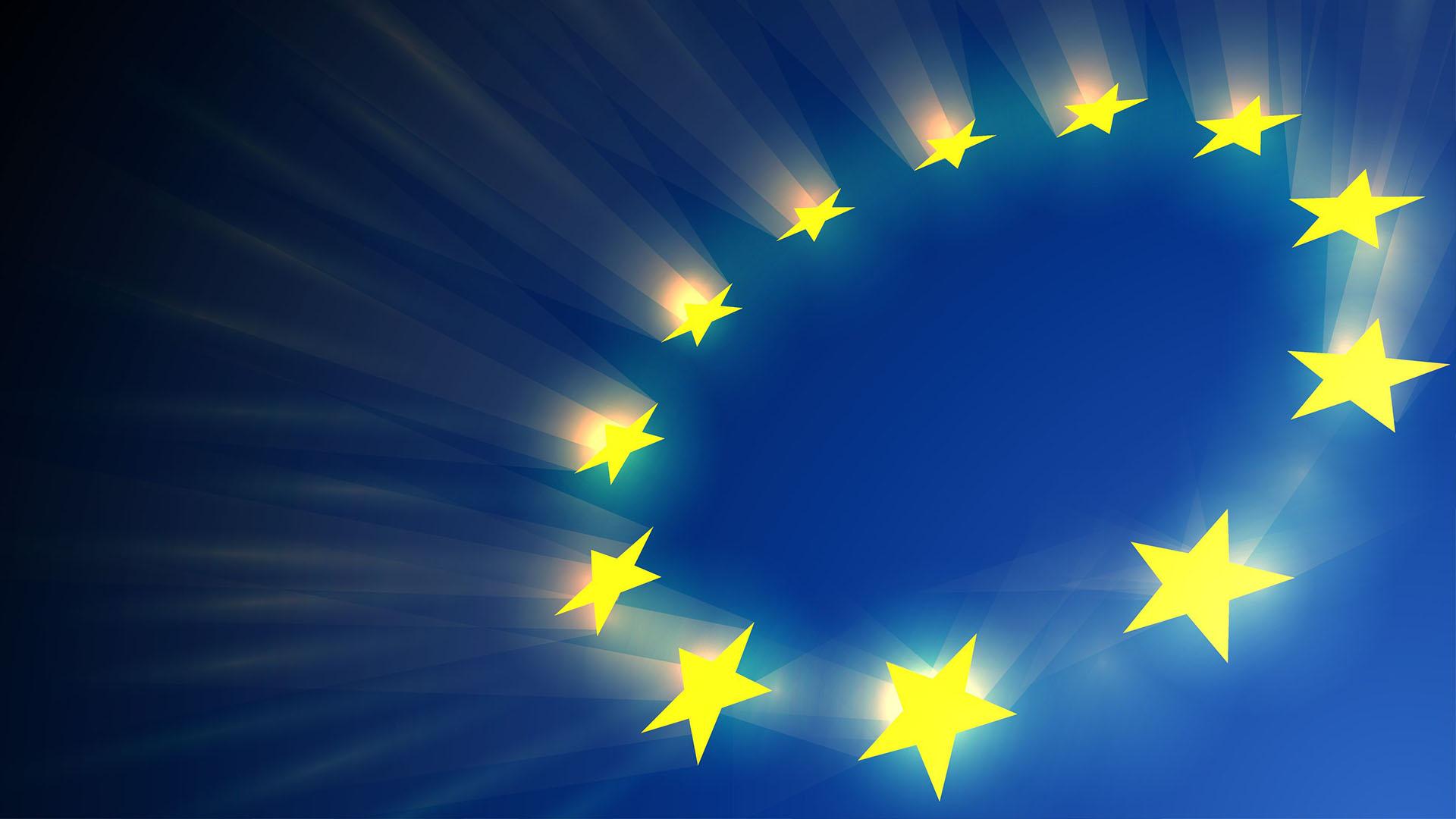 L'Europe nous protège-t-elle ?   RCF Radio