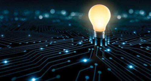 electricity-mix-cr-energie-morgane-goret-le-guen