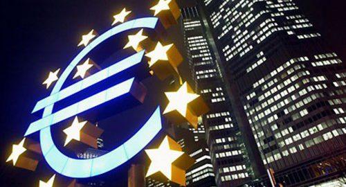 European-Economy-IMF-pessimistic