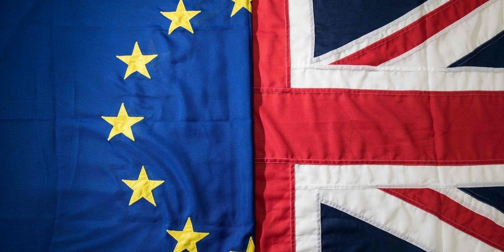 Brexit: to be or not to be ? | Radio RCF